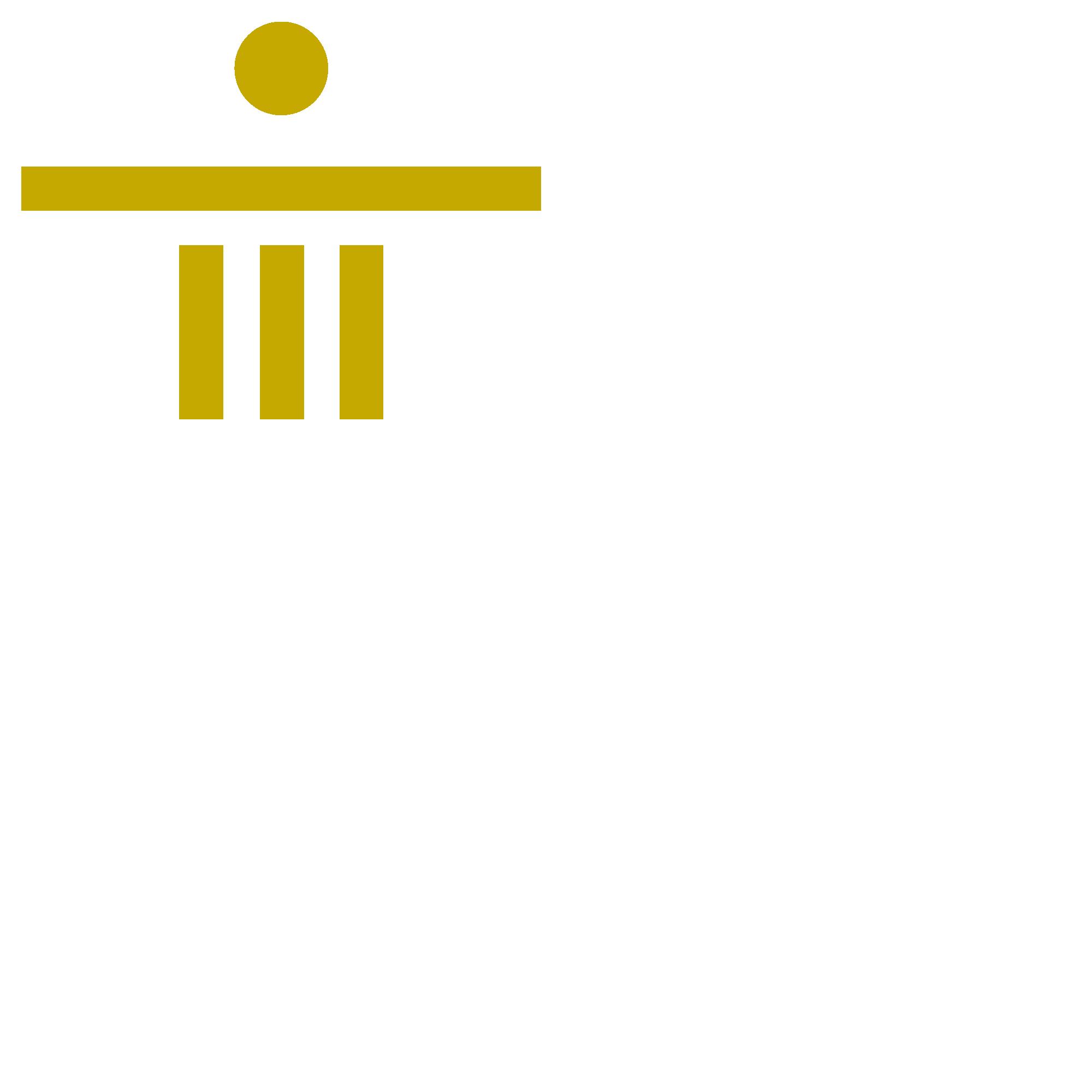 CABINITIO
